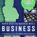 Women Rock The Business World